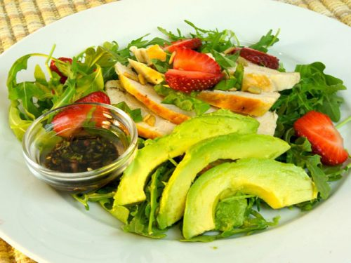 Arugula-Chicken-Salad-700x500-1
