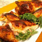 Buttermilk-Brined-Chicken-700x500-1
