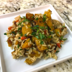 Butternut-Squash-and-Brown-Rice-Pilaf-8