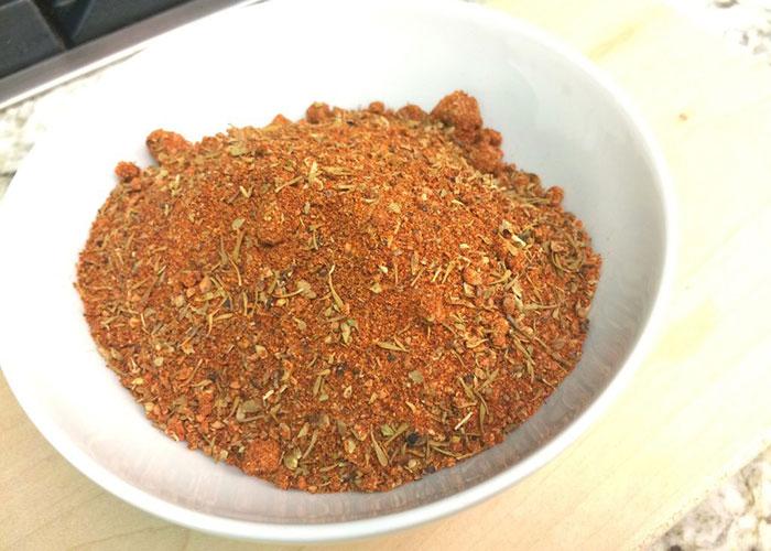 Cajun-Spice-Blend-700x500-1