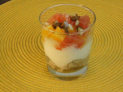 Citrus-Oatmeal-Parfait-700x500-1