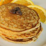 Dark-Choc-Pancakes-700x500-1