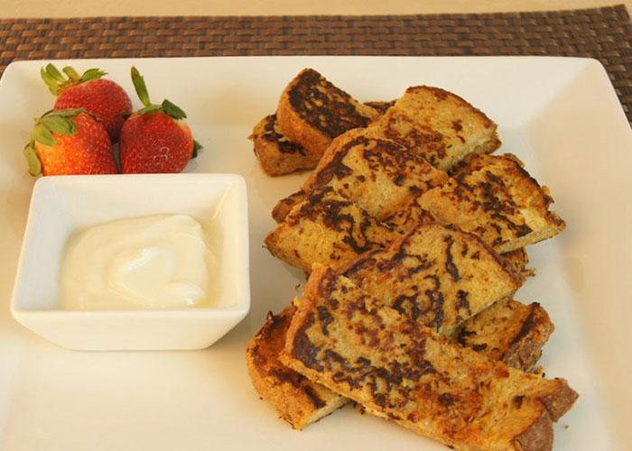 French-toast-sticks-700x500-1