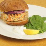 Herbed-Salmon-Burger-700x500-1