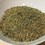 Meditar-Spice-Blend-700x500-1
