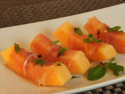 Procuitto-Wrapped-Cantalope-700x500-1