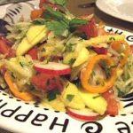 Rainbow-Salad1-700x500-2