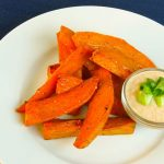 Roasted-Yams-with-Citrus-Dip-700x500-1