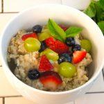 Summer-bfast-oat-bowl-700x500-1