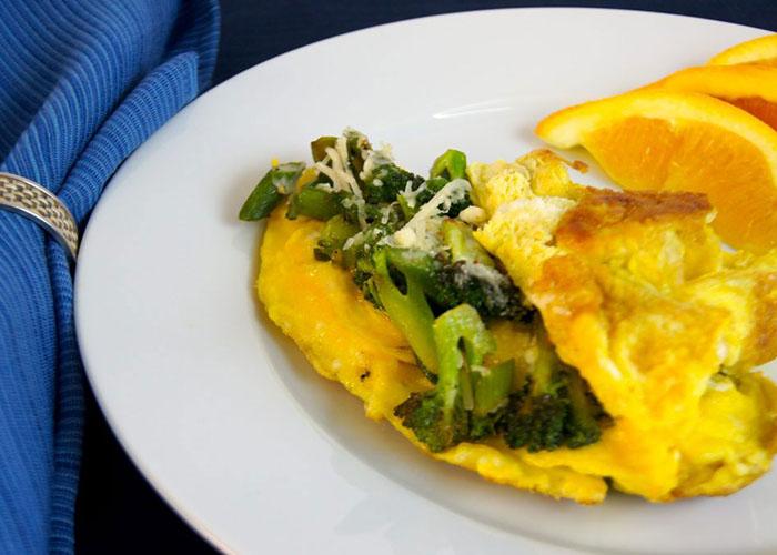 asparagus-broccoli-parm-omelet-700x500-1