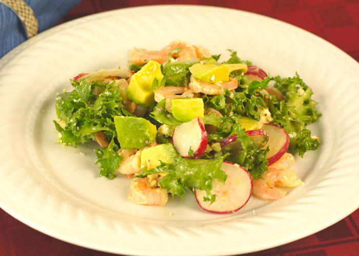 avocado-shrimp-salad-700x500-1