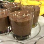banana-chocolate-flax-smoothie-700x500-1