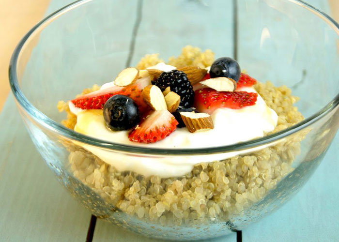 cardamamom-ginger-quinoa-bowl-700x500-1