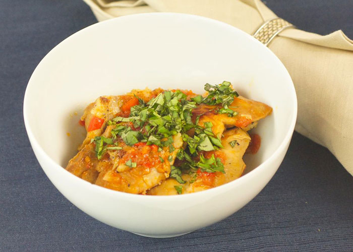 chicken-w-italian-sauce-2-700x500-1