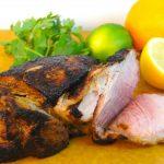 citrus-grilled-pork-shoulder-700x500-1
