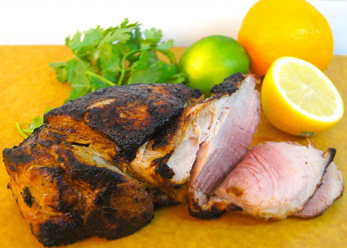 citrus-grilled-pork-shoulder-700x500-1