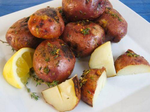 citrus-roasted-potatoes