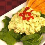 creamy-avocado-chicken-700x500-1