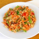crunchy-quinoa-salad-8