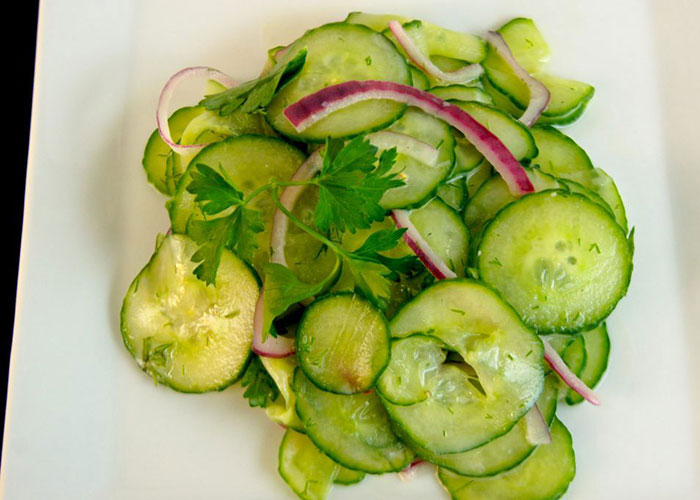 cucumber-dill-salad-700x500-1