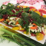 fennel-citrus-pomegranate-spinach-salad-1-8