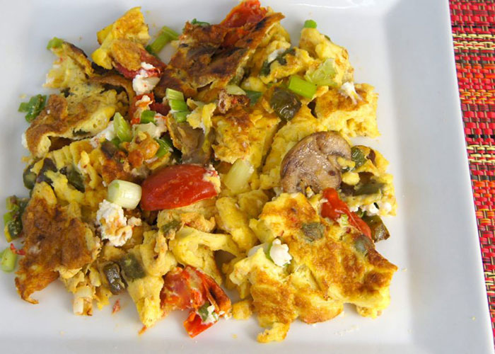 goat-cheese-veggie-scrambler-700x500-1