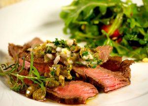 grilled-steak-w-caper-vin-1-700x500-1