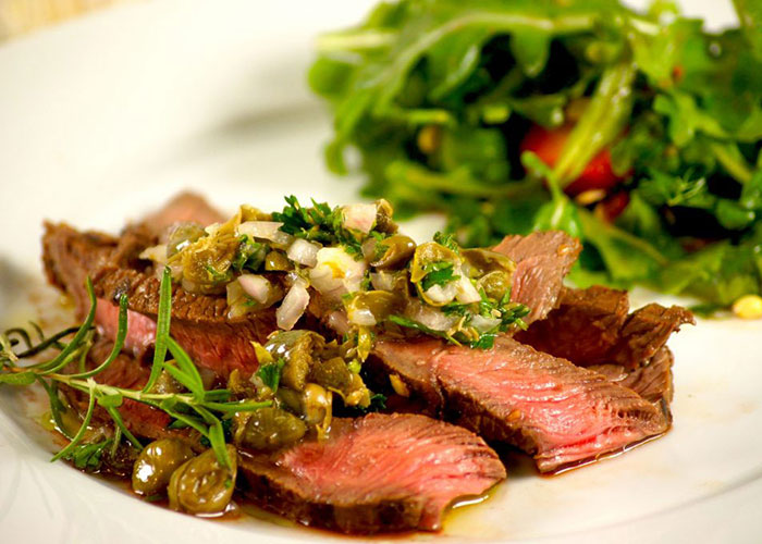 grilled-steak-w-caper-vin-1-700x500-1