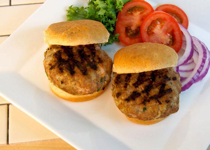 mini-apple-turkey-burgers-700x500-1