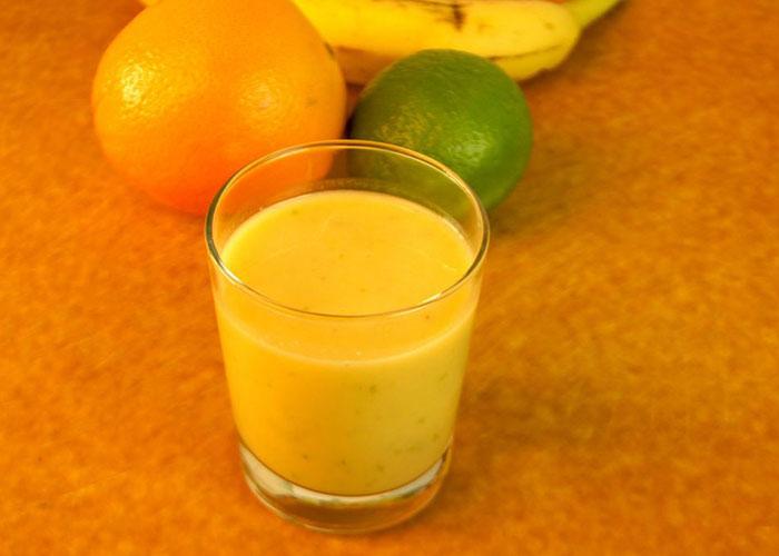 orange-citrus-smoothie-1-700x500-1
