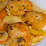 pan-roasted-chicken-with-apples-700x500-1