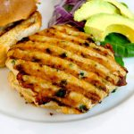 poblano-chicken-patty-700x500-1
