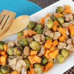 pork20brussels20yams_preview