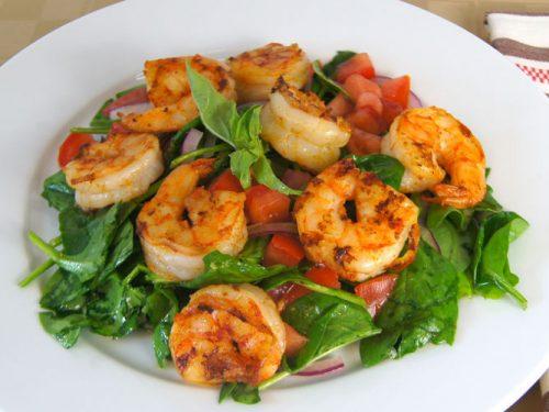 sauteed-shrimp-spinach-salad-700x500-1