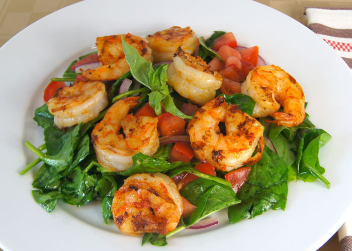 sauteed-shrimp-spinach-salad-700x500-1