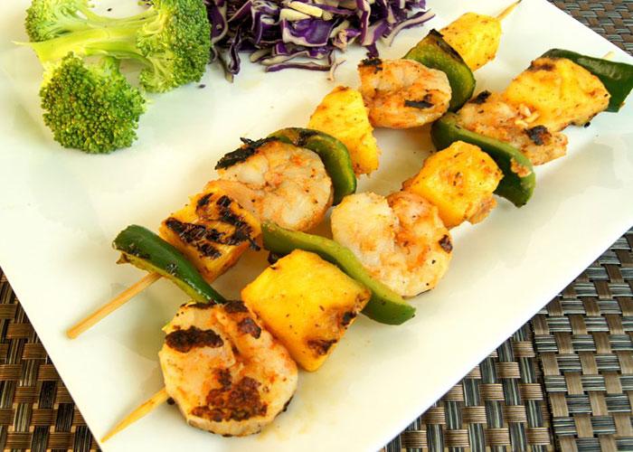 shrimp-pineapple-kebobs-700x500-1