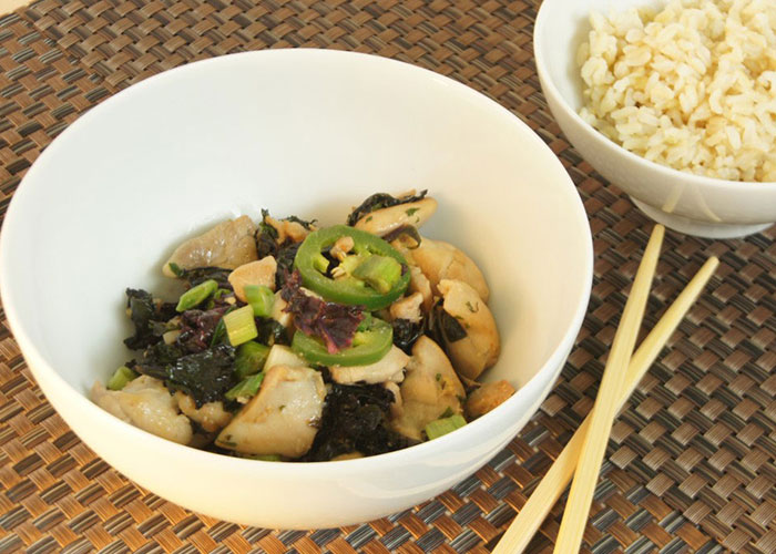 spicy-asian-chicken-with-kale-700x500-1