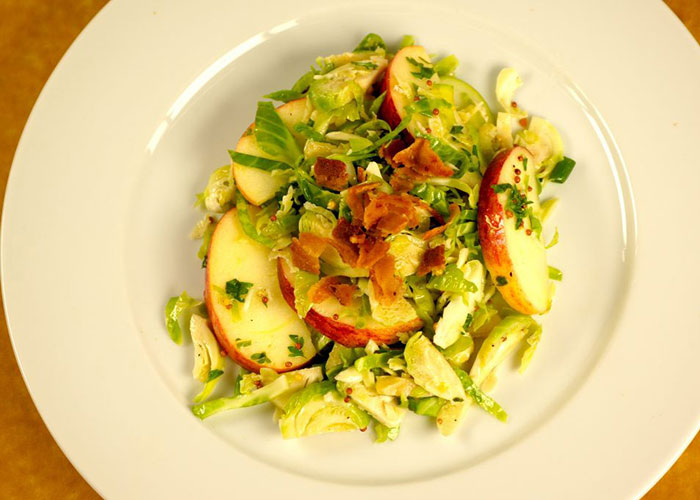 tangy-brussels-sprouts-apple-salad-2-700x500-1