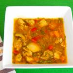 tarragon-sweet-potatoe-chicken-stew-600x429-1
