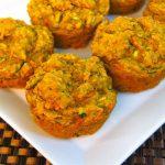 zucchni-carrot-muffins-700x500-1