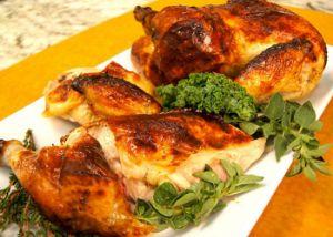 Batch-Cook-Chicken