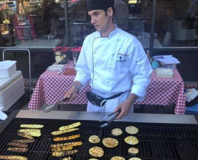 Chef-Marshall-at-grill