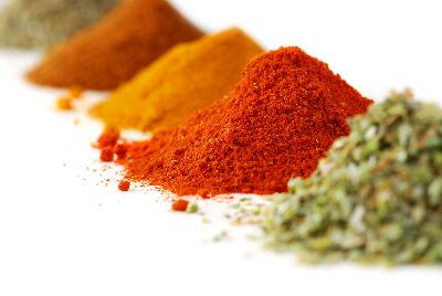 Dried-Herbs