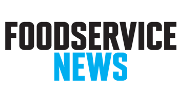 FoodserviceNews