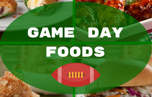 Game-Day-Finger-Foods