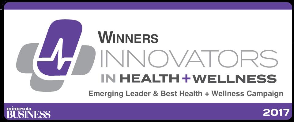 Innovator-Award-Badge