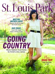 SLP Mag Cover