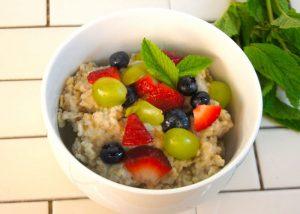 Summer-bfast-oat-bowl