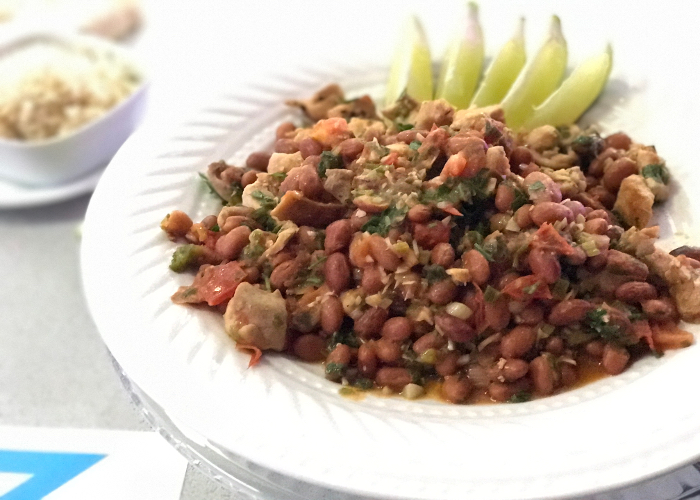 chicken-pinto-beans