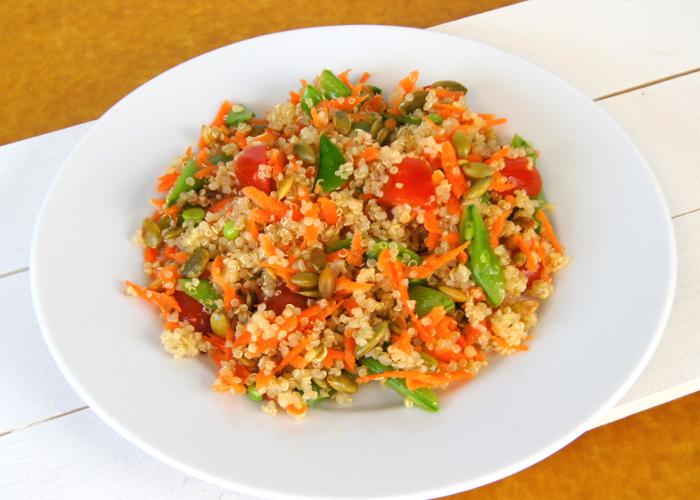 crunchy-quinoa-salad